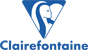 logo_lev_clairefontaine_color.png
