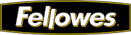 logo_lev_fellowes_color.png