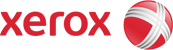 logo_lev_xerox_color.png